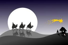 Христос народився!!!