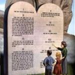 Якір. Бюлетень парафії св. Йосифа в м. Миколаїв. 9 травня 2021 року. №18/2021 (326)