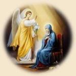 Якір. Бюлетень парафії св. Йосифа в м. Миколаїв. 20 грудня 2020 року. №40/2020 (307)