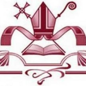 Комюніке Єпископів РКЦ
